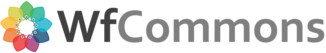 WfCommons